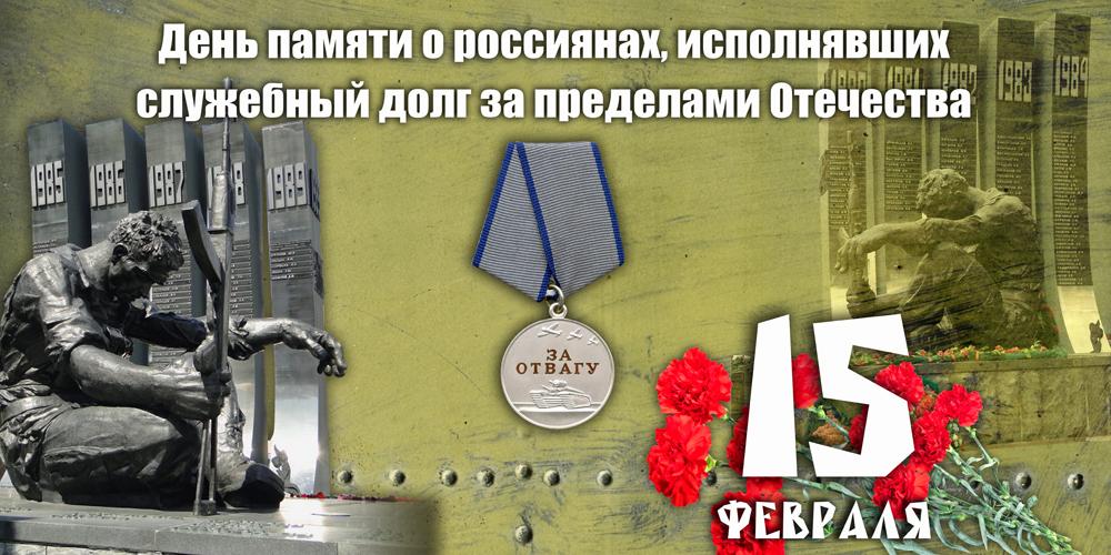 http://fs00.infourok.ru/images/doc/68/83756/hello_html_m369aad40.jpg