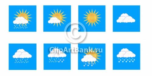 C:\Users\МИШУНЧИК\Desktop\watermark.jpg