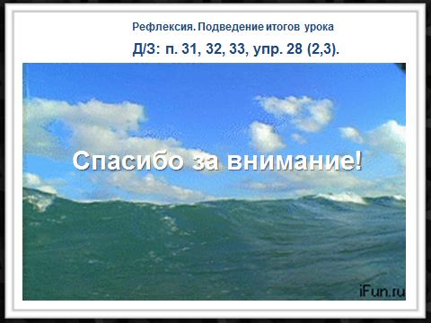 hello_html_2b5b87bf.png
