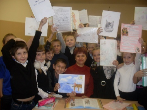 K:\Опыт работы Кожевникова Т. И\фото работы кабинета\SDC10059.JPG