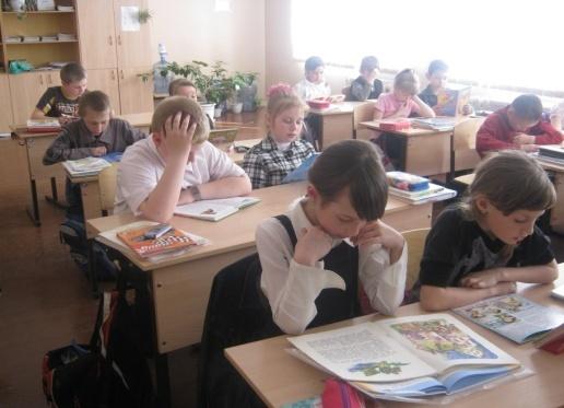 K:\Опыт работы Кожевникова Т. И\фото работы кабинета\IMG_1696.JPG