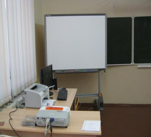 K:\Опыт работы Кожевникова Т. И\фото работы кабинета\IMG_0756.JPG
