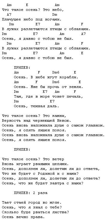 Поэтический вечер сценарий