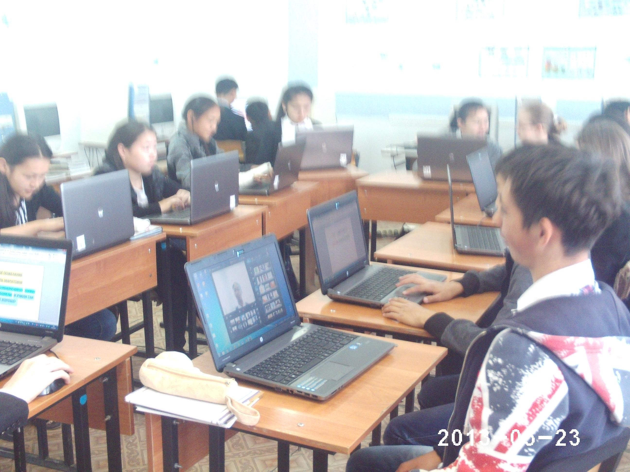 hello_html_76ba9c1a.jpg