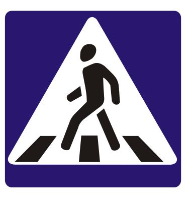 G:\ШКОЛА\школа 2\тематическое планирование\воспитательная работа\кружок Светофорчик\наглядный дид материал\дорожные знаки\Знаки на дорогах\1243666125_peshexod-2.png