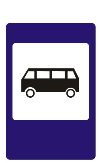 G:\ШКОЛА\школа 2\тематическое планирование\воспитательная работа\кружок Светофорчик\наглядный дид материал\дорожные знаки\Знаки на дорогах\1243666279_avtobus.png