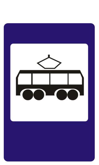 G:\ШКОЛА\школа 2\тематическое планирование\воспитательная работа\кружок Светофорчик\наглядный дид материал\дорожные знаки\Знаки на дорогах\1243666290_tramvaj.png