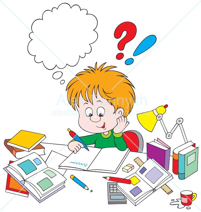 D:\мамина папка\единая коллекция цифровых технологий\шаблоны для презентаций\Сказочные персонажи\люди и дети\c737eab67cfa.jpg