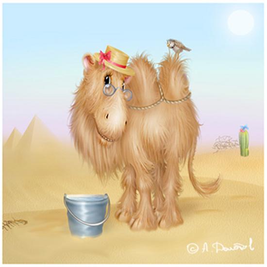верблюд.jpg