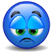 hello_html_m48fbd4b.png