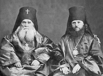http://www.blaginform.ru/wp-content/uploads/2012/07/russian-america_0017.jpg