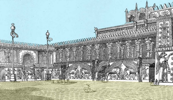 http://www.gardenvisit.com/assets/madge/sargon_iis_palace_dur-sharrukin_1974_jpg/600x/sargon_iis_palace_dur-sharrukin_1974_jpg_600x.jpg
