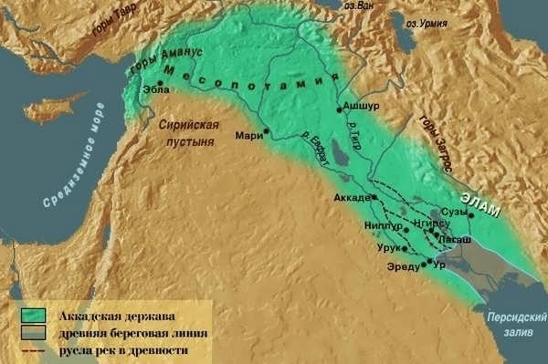 http://apocalypse.aires.spb.ru/images/stories/eto-vazhno/shumery_karta.jpg