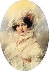 Екатерина Павловна Скавронско