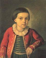 http://go4.imgsmail.ru/imgpreview?key=http%3A//vrubel-lermontov.ru/i/lermontov%5Fportraits/lermontov-small.jpg&mb=imgdb_preview_1790