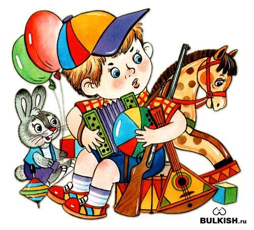 C:\Documents and Settings\Admin\Мои документы\Мои рисунки\картинки\детские разные\1241588249_0.jpg