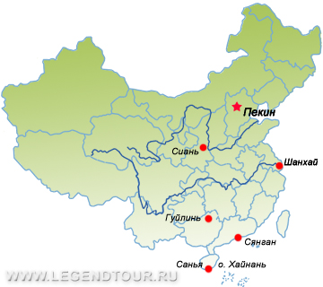 http://legendtour.ru/foto/cn/china_city.jpg