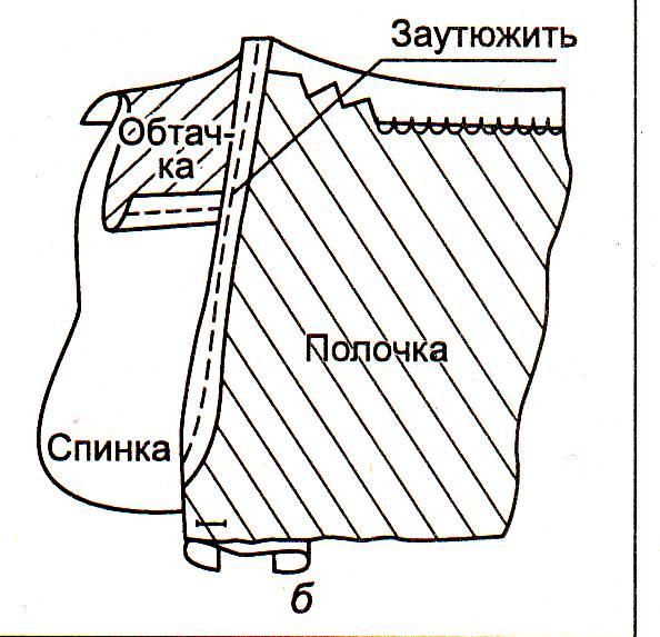 hello_html_17993da9.jpg