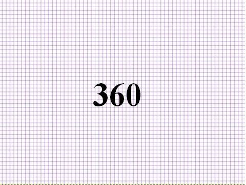 hello_html_44af512d.jpg
