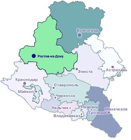 http://www.ipa-don.ru/idata/docs/8/1.jpg