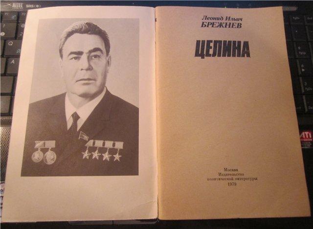 http://s019.radikal.ru/i623/1204/30/eff58dae4bd4.jpg