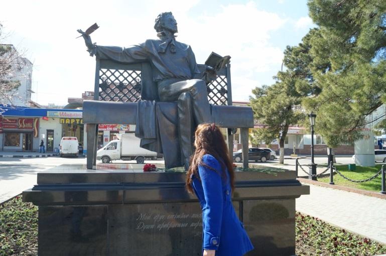 D:\Памятник Пушкину\DSC05227.JPG