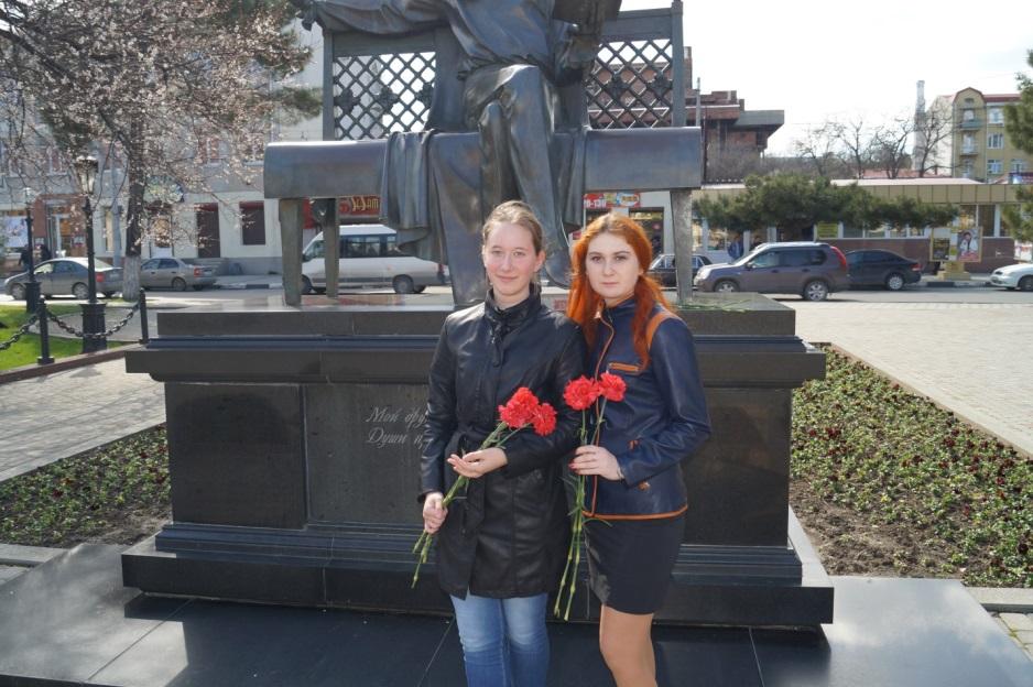 D:\Памятник Пушкину\DSC05221.JPG