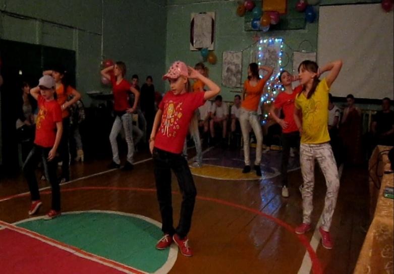 танец.jpg