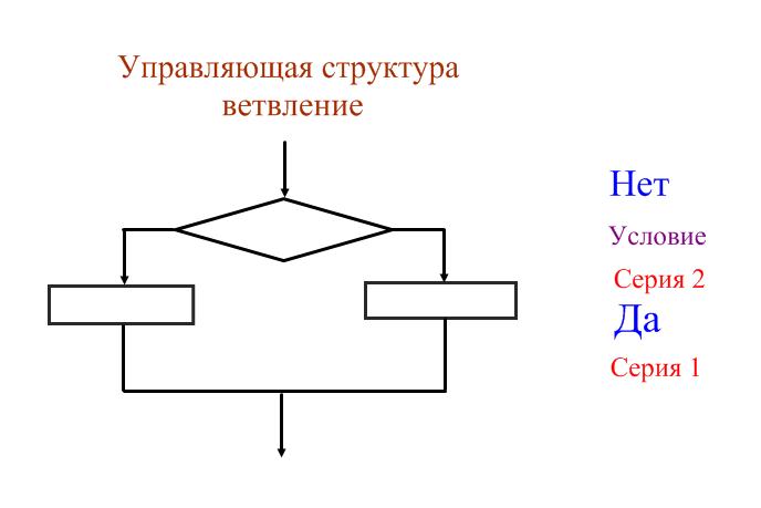 hello_html_7c89d6d2.png