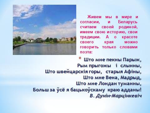 hello_html_5e011771.png