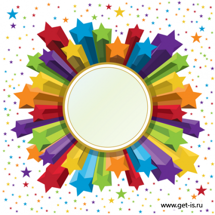 C:\Documents and Settings\User\Рабочий стол\Новая папка (2)\vector-celebration-frame-preview-by-dragonart-425x425 (1).png