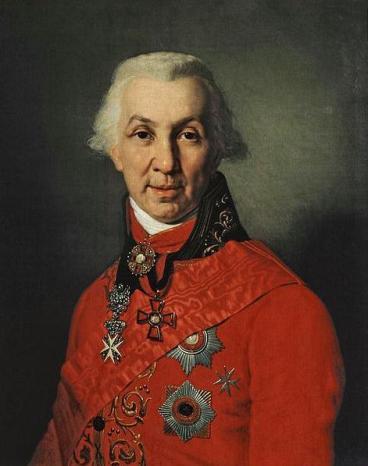 http://literatura5.narod.ru/derzhavin_1811.JPG
