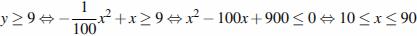 http://reshuege.ru/formula/67/6750cf07abae28cd53215e41fc51c3fc.png