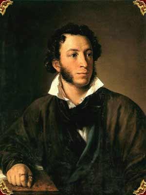 портрет пушкина.jpg