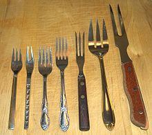 http://upload.wikimedia.org/wikipedia/commons/thumb/7/7c/Assorted_forks.jpg/220px-Assorted_forks.jpg