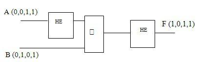 http://www.metod-kopilka.ru/images/a_7.jpg