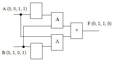 http://www.metod-kopilka.ru/images/a_5.jpg