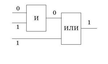 http://doma10.ucoz.ru/logika/prime2.jpg
