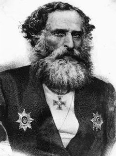 C:\Documents and Settings\Фидан\Рабочий стол\A_famous_orientalist,_historian_and_philologist_of_Azeri_origin_Mirza_Kazim_bey.jpg