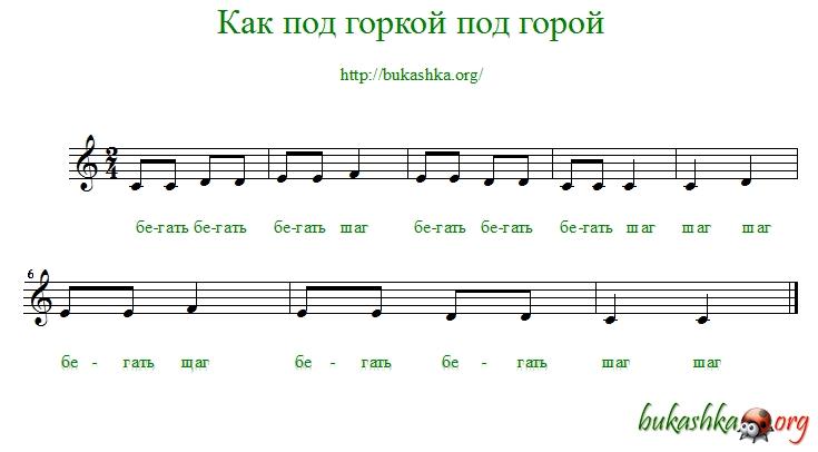 Как под музыку сделать