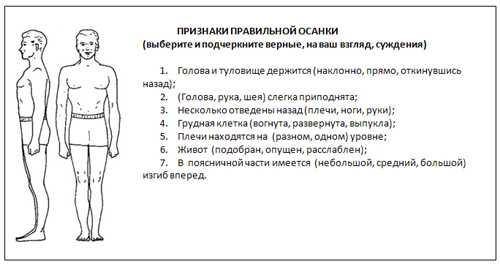 C:\Users\1\Documents\мои презентации\8 класс\осанка\img1.jpg