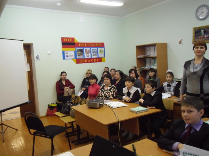 C:\Users\Раиса Дмитриевна\Desktop\районный семинар\100CASIO\CIMG0037.JPG