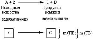 hello_html_2bae2608.jpg