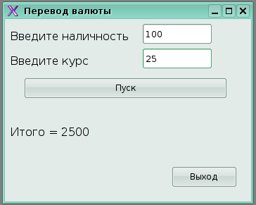 hello_html_7c618954.png