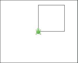 hello_html_m6accd6a9.jpg