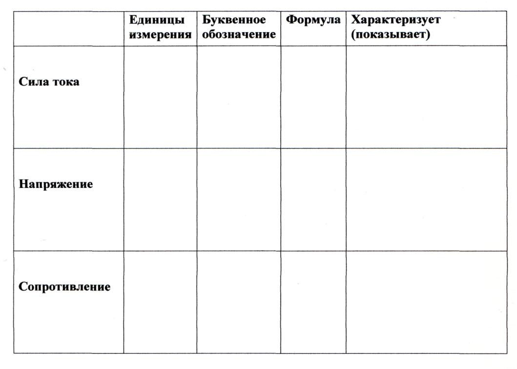 C:\Documents and Settings\Ольга\Мои документы\Мои рисунки\45.png