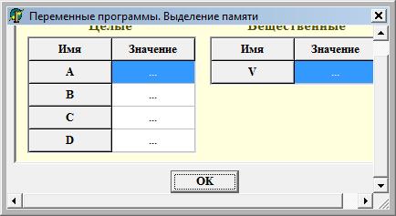 hello_html_m301e5d2b.png