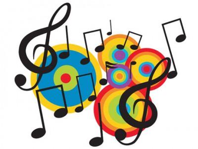 http://dtg.adminu.ru/wp-content/uploads/2012/11/music-400x300.jpg