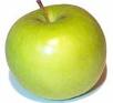 http://www.kriroipk.com/images/statFGOS/apple2.png