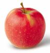 http://www.kriroipk.com/images/statFGOS/apple3.png